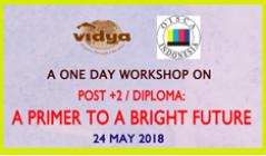 One Day Workshop on