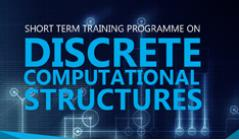 STTP on Discrete Computational Structures