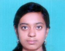 Calicut University Chess Team member